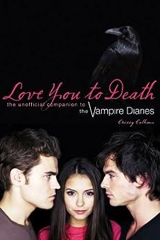 Love You to Death von [Calhoun, Crissy]