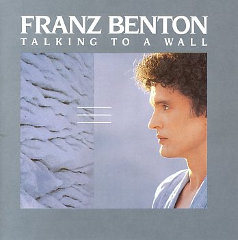 Talking to a wall (1986)