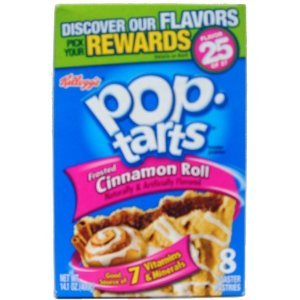 kelloggs-cinnamon-roll-pop-tarts-141-oz-400g