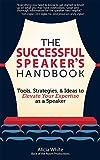 Best Speaker Brands - The Successful Speaker's Handbook: Tools, Strategies, & Ideas Review