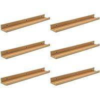 Quadri mensole da muro porta oggetti for Mensole porta quadri