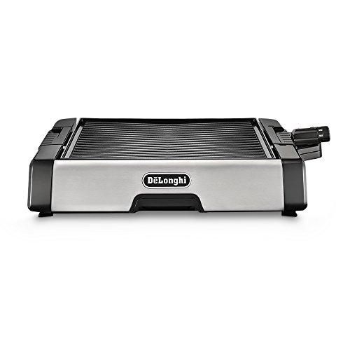 delonghi-bg400-barbecue-elettrico