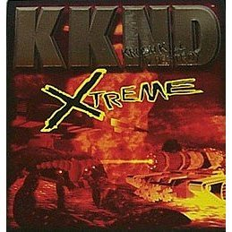 krush-kill-n-destroy-kknd-xtreme