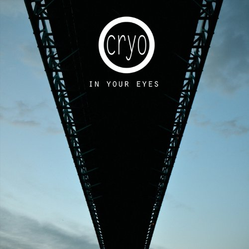 In Your Eyes (Club Version)