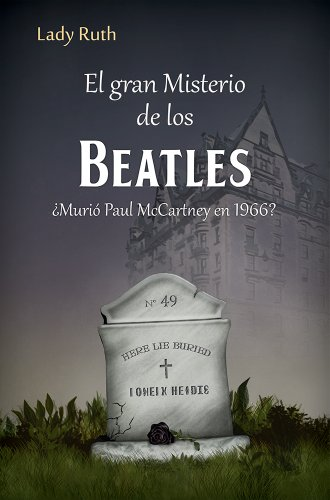 El Gran Misterio de los Beatles: El Falso Paul McCartney