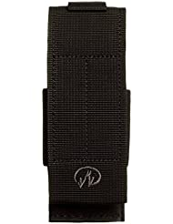 Leatherman  - Funda MOLLE para herramientas MUT o ST300 EOD, color negro