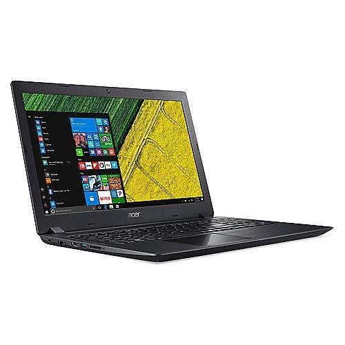 Acer Aspire 3 A315-31-P3SX W10