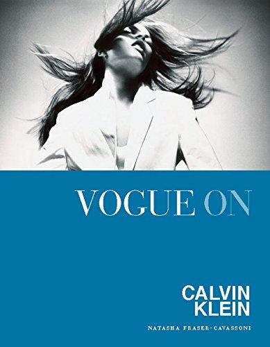 vogue-on-calvin-klein-vogue-on-designers