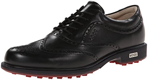 ecco-mens-tour-golf-hybrid-zapatos-de-golf-para-hombre-color-negro-talla-43
