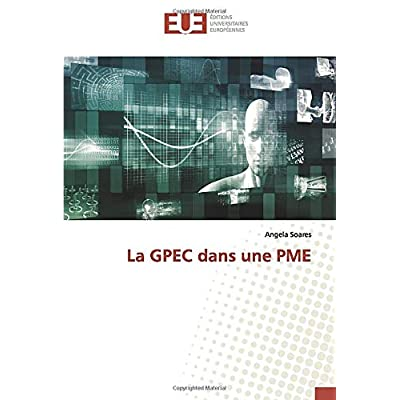 La GPEC dans une PME