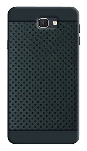 save off 6507e dcec8 Rkmobiles Samsung Galaxy J7 Prime Or Samsung Galaxy On Nxt Soft Dotted  Rubberised Back Case Cover With Premium Quality