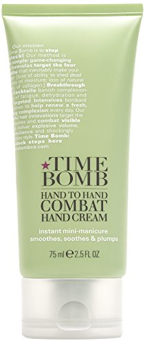 time-bomb-hand-to-hand-combat-hand-cream-75-ml