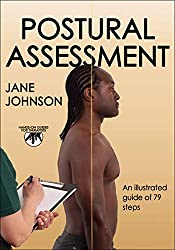 Postural Assessment (Hands-On Guides for Therapists)