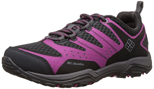 columbia-peakfreak-xcrsn-xcel-outdry-women-multisport-outdoor-shoes-pink-fuschia-light-grey-697-5-uk