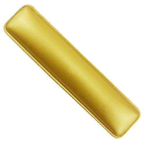 numo-dimpression-en-cuir-pu-clavier-ordinateur-repose-poignet-368-cm-antiderapant-souple-poignet-cou
