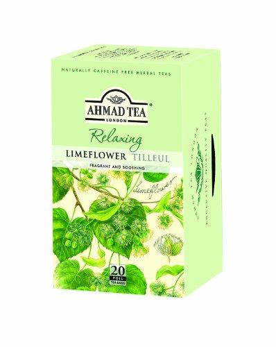 ahmad-tea-infuso-tiglio-30-gr-20-filtri