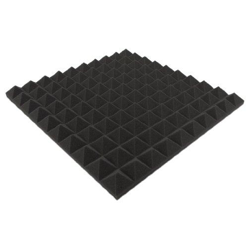 akustikpur-panel-de-espuma-acstica-para-insonorizacin-con-pirmides-49-x-49-x-4-cm