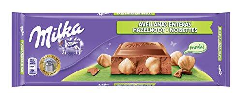 milka-milk-chocolate-bar-with-whole-hazelnuts-300g