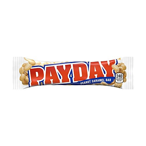 payday-peanut-caramel-bar-185-ounce-bars-pack-of-24