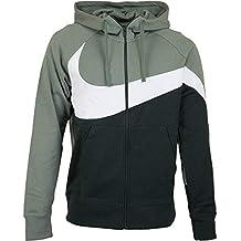 Amazon Vintage Nike es es Amazon Chaqueta qwxq8pR1 528ee4b5556db