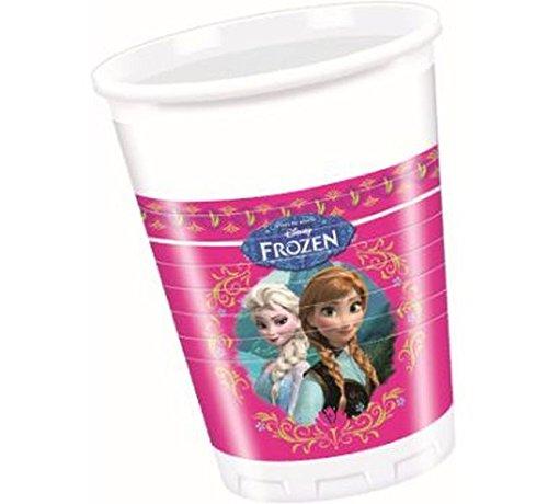 PROCOS Disney - Cubertería para Fiestas 71601
