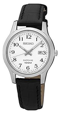 Reloj Seiko para Mujer SXDG91P1