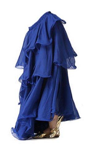 - Billig Zigeuner Kostüme