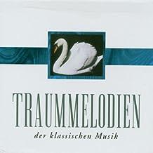 Traummelodien Vol.1-10