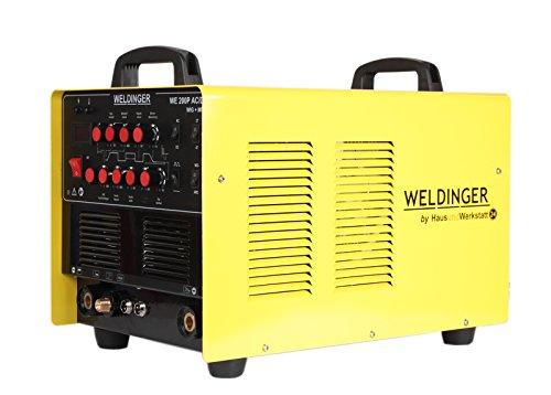 weldinger-wig-schweissgeraet-we-200p-acdc-inverter-zum-schweissen-von-aluminium-4