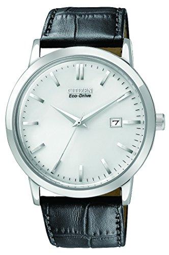 citizen-bm7190-05a-reloj-analogico-para-hombre-correa-de-piel-sintetica-color-negro