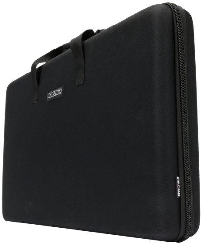 Magma CTRL Tasche für Pioneer XDJ-Aero/Numark NS-6 (Ns6 Controller)