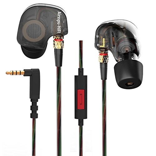 airsspu-earphones-hi-fi-high-resolution-heavy-bass-wired-headsets-in-ear-stereo-headphones-earbuds-w