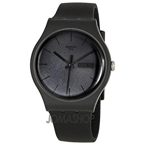 swatch-sreloj-negro-rebelde-mens-reloj-suob702