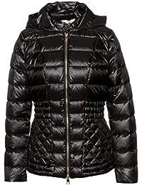 Amazon.it  liu jo - Includi non disponibili   Giacche e cappotti ... a3af9213295