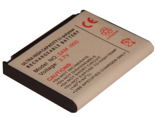 AKKU für LG L600V Li-Ion silber