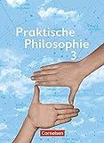 ISBN 3061200150