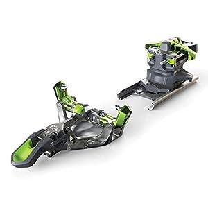 G3 ZED 12 Tourenbindung Skitourenbindung