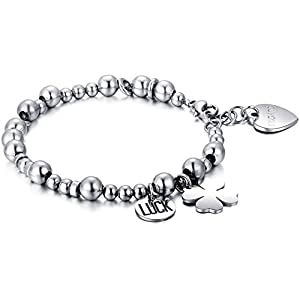 bracciale donna gioielli Sagapò HAPPY casual cod. SHAF05