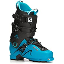 Salomon S/Lab MTN Alpine botas de Touring