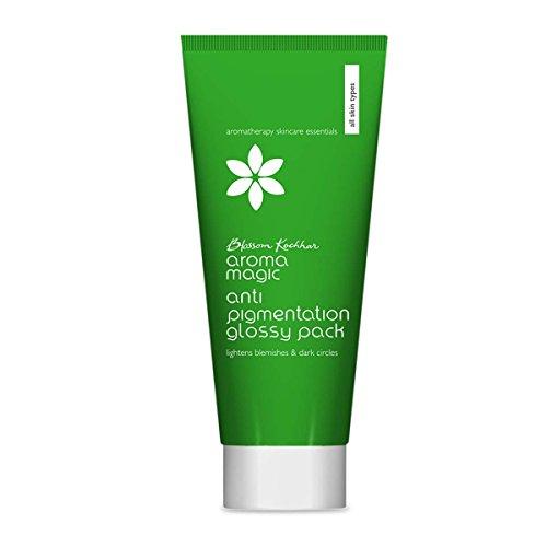 Aroma Magic Anti Pigmentation Glossy Pack (200 g)