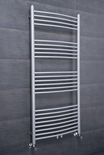 Chauffage Sèche-serviettes achat / vente de Chauffage pas cher