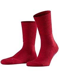 3 Paar Schurwoll-Socken 100/% Schurwolle Made in Germany Business