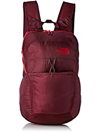 The North Face Flyweight Pack - Mochila de viaje
