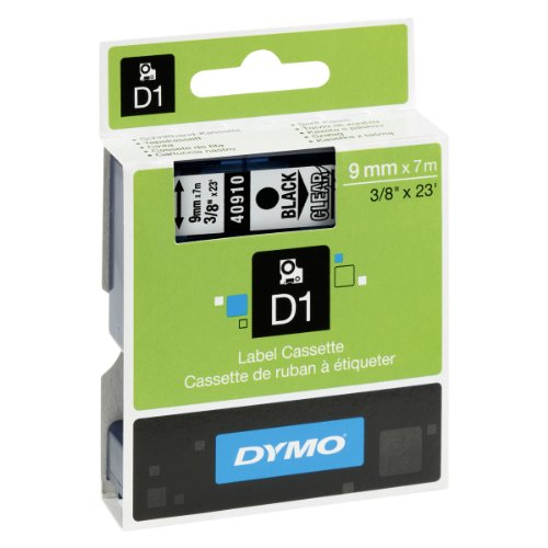 dymo-s0720670-d1-etiketten-selbstklebend-fur-den-drucker-labelmanager-9-mm-x-7-m-rolle-schwarz-auf-t