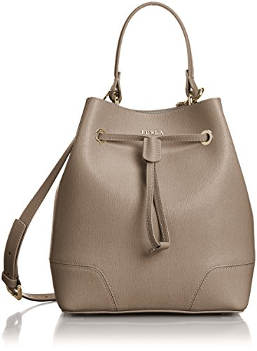 FURLA STACY S DRAWSTRING BEH3B30-DAI COLOR DAINO