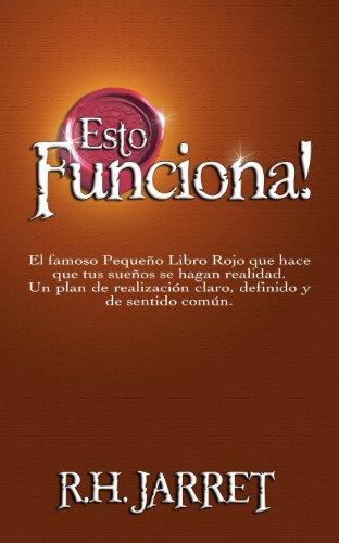 Esto Funciona! / It Works (Spanish Edition)