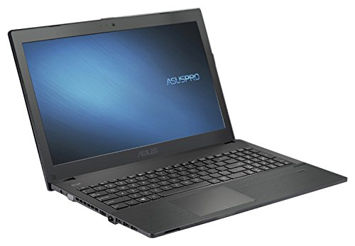 asus-p2530ua-xo0119d-portatile-display-156-hd-intel-core-i5-6200u-ram-4-gb-hdd-da-500-gb-senza-siste