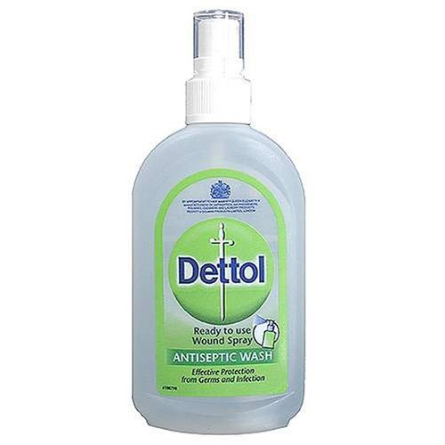 dettol-antiseptic-spray