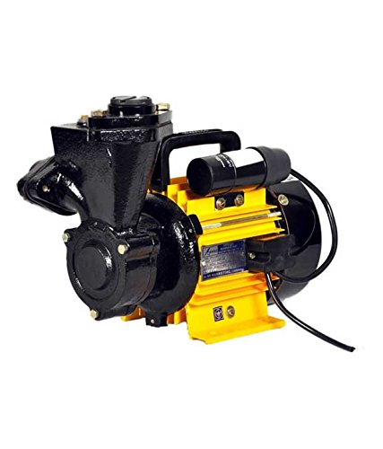 LAKSHMI 0.5HP SELF PRIMING MONOBLOCK WATER PUMP