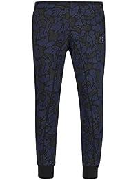Pantalon Unkut Guerilla Noir